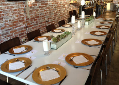 dining-photo