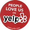 peopleloveus_yelp